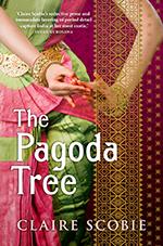 pagoda_tree_sm
