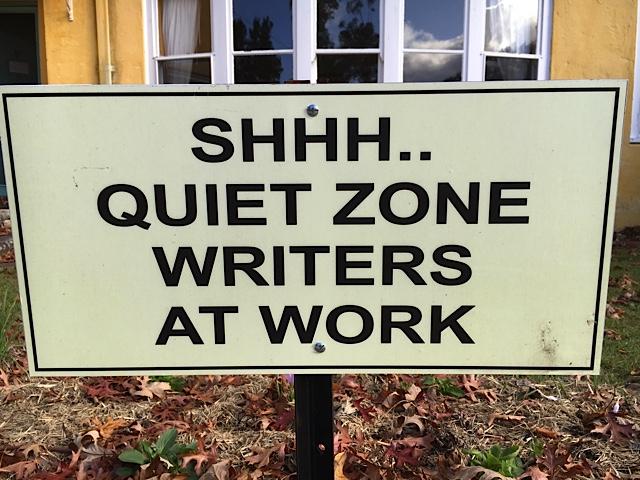 varuna_shh-quiet-zone